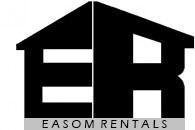 Easom Rentals